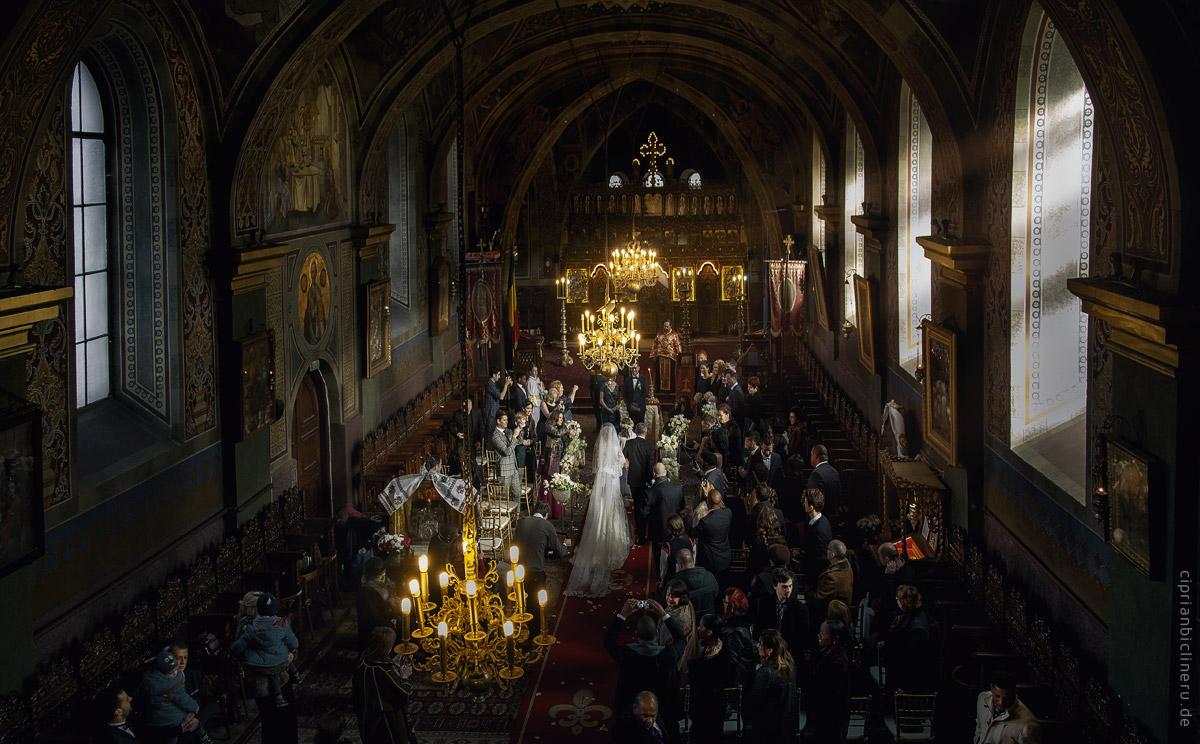 Amerikanische Winter Hochzeit in Europa 12