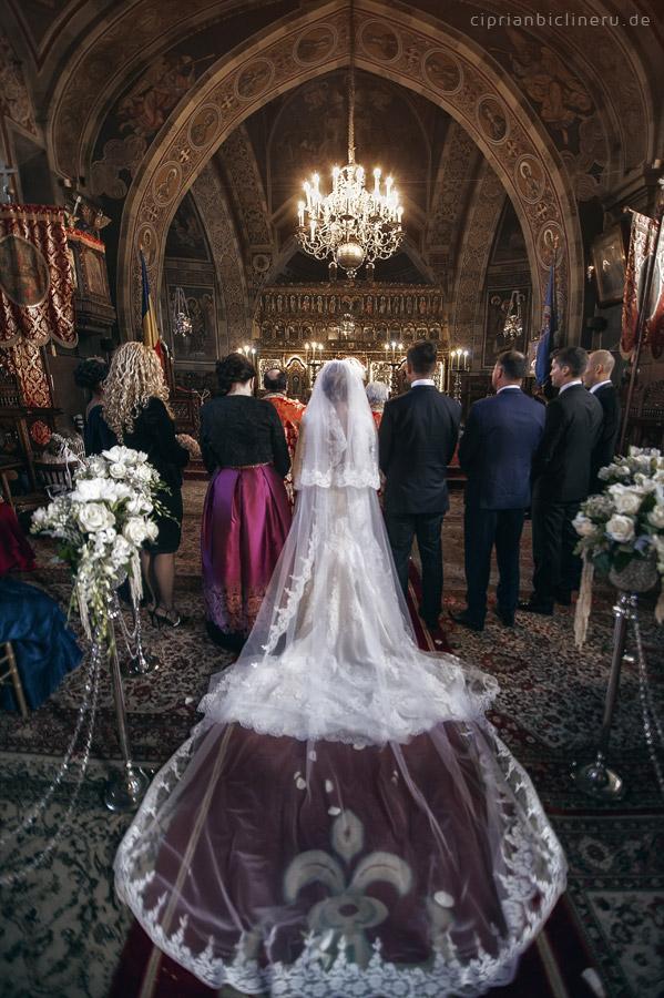 Amerikanische Winter Hochzeit in Europa 14