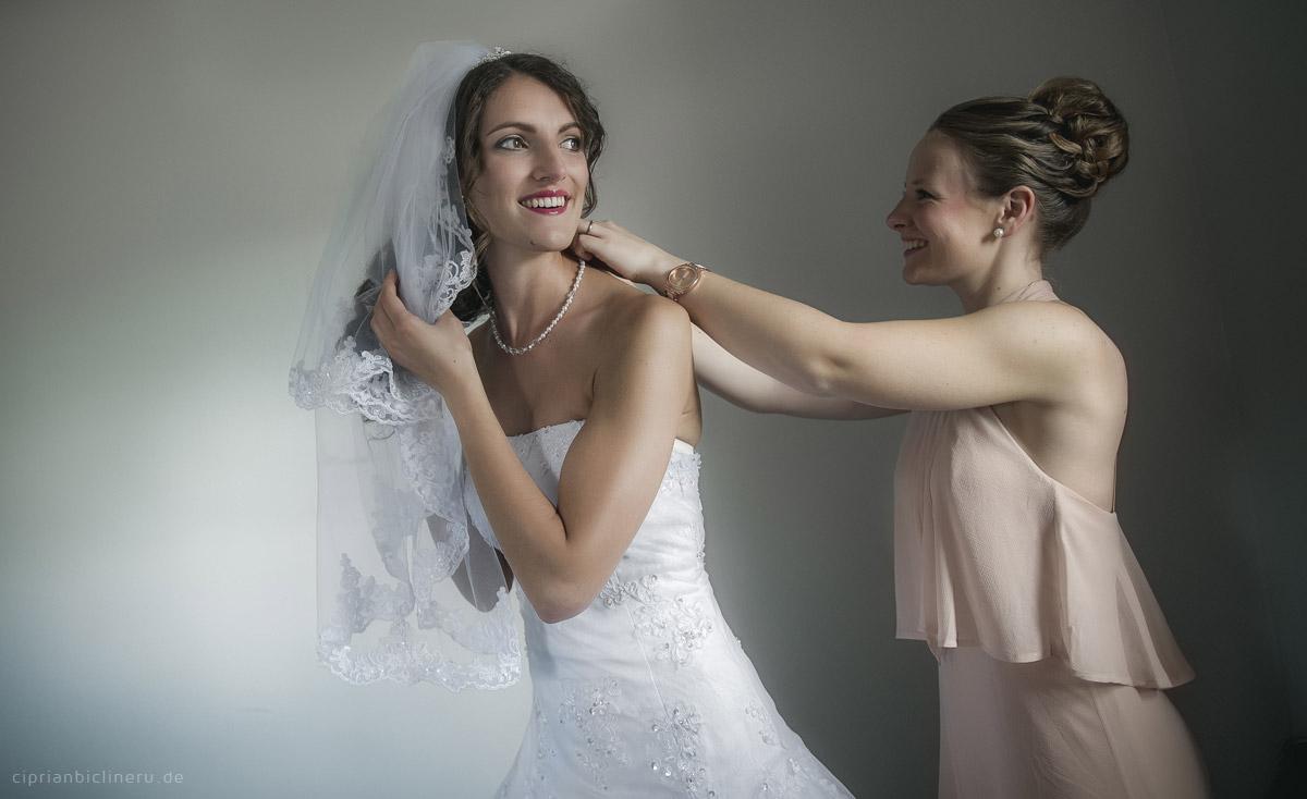 Hochzeit in Altensteig 01
