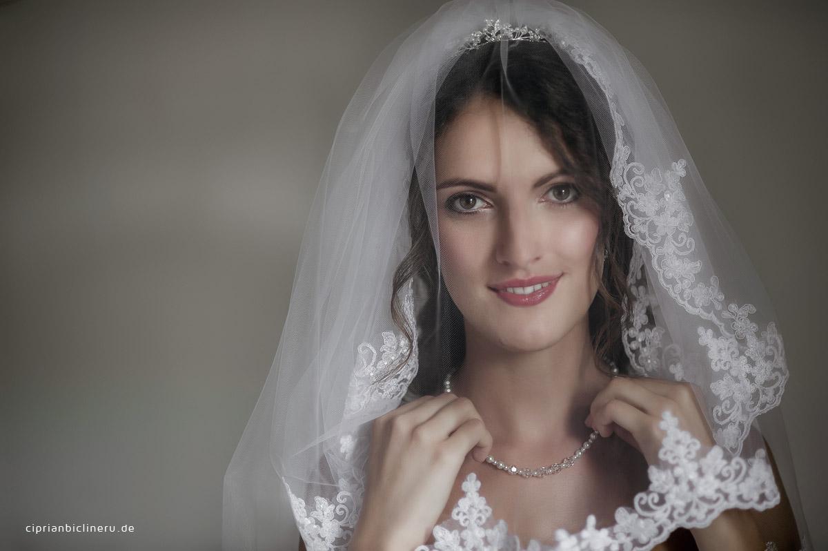 Hochzeit in Altensteig 02