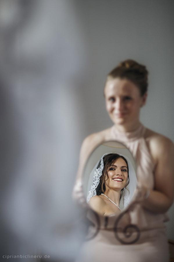 Hochzeit in Altensteig 03