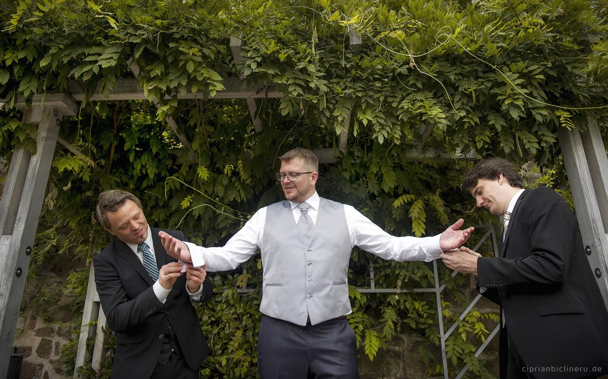 Hochzeit in Altensteig 04