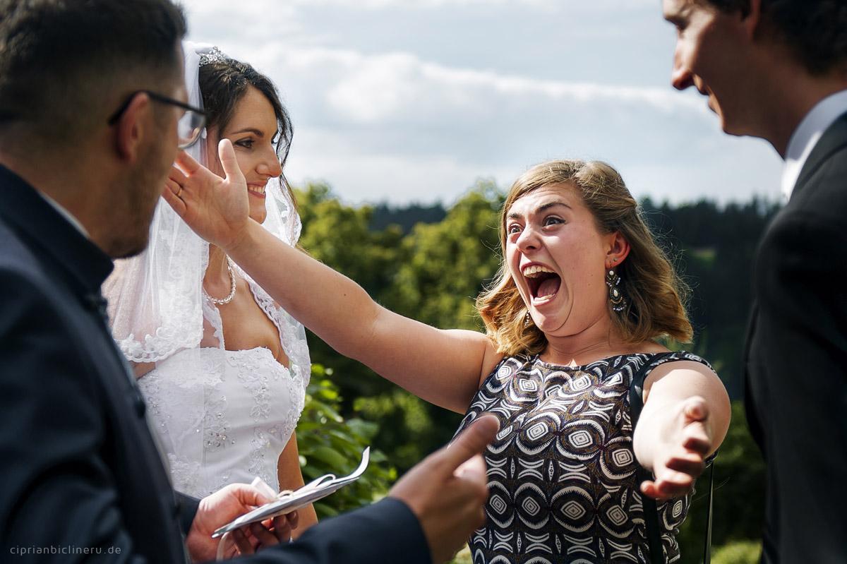 Hochzeit in Altensteig 14