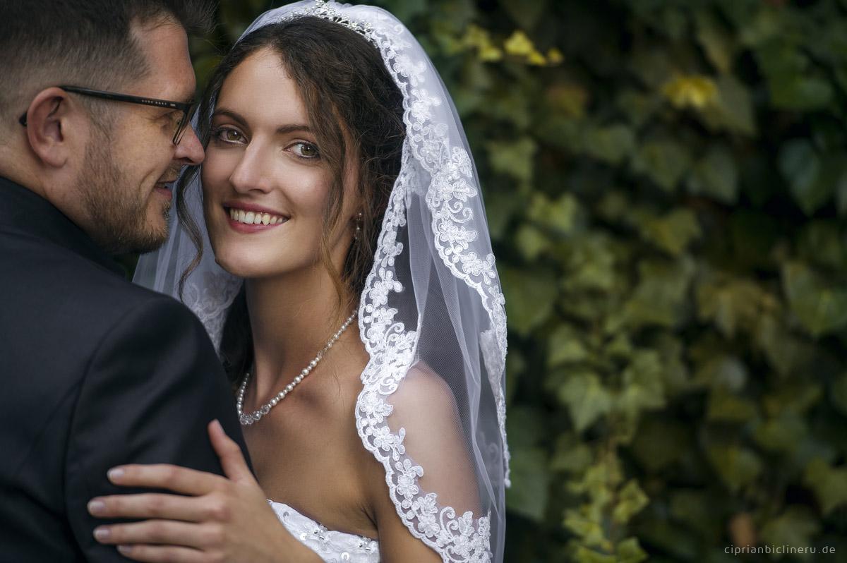 Hochzeit in Altensteig 15