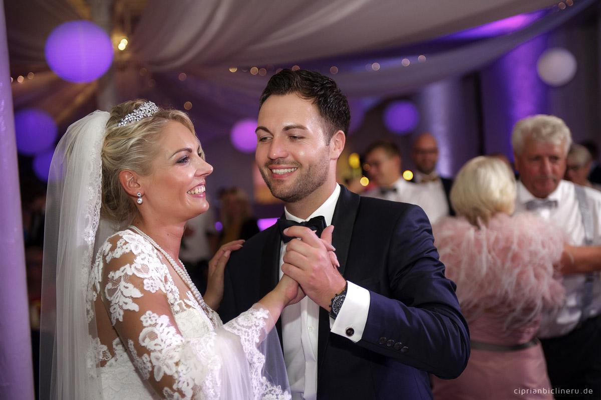 Wunderschöne Hochzeit in der nähe von Eschwege 13
