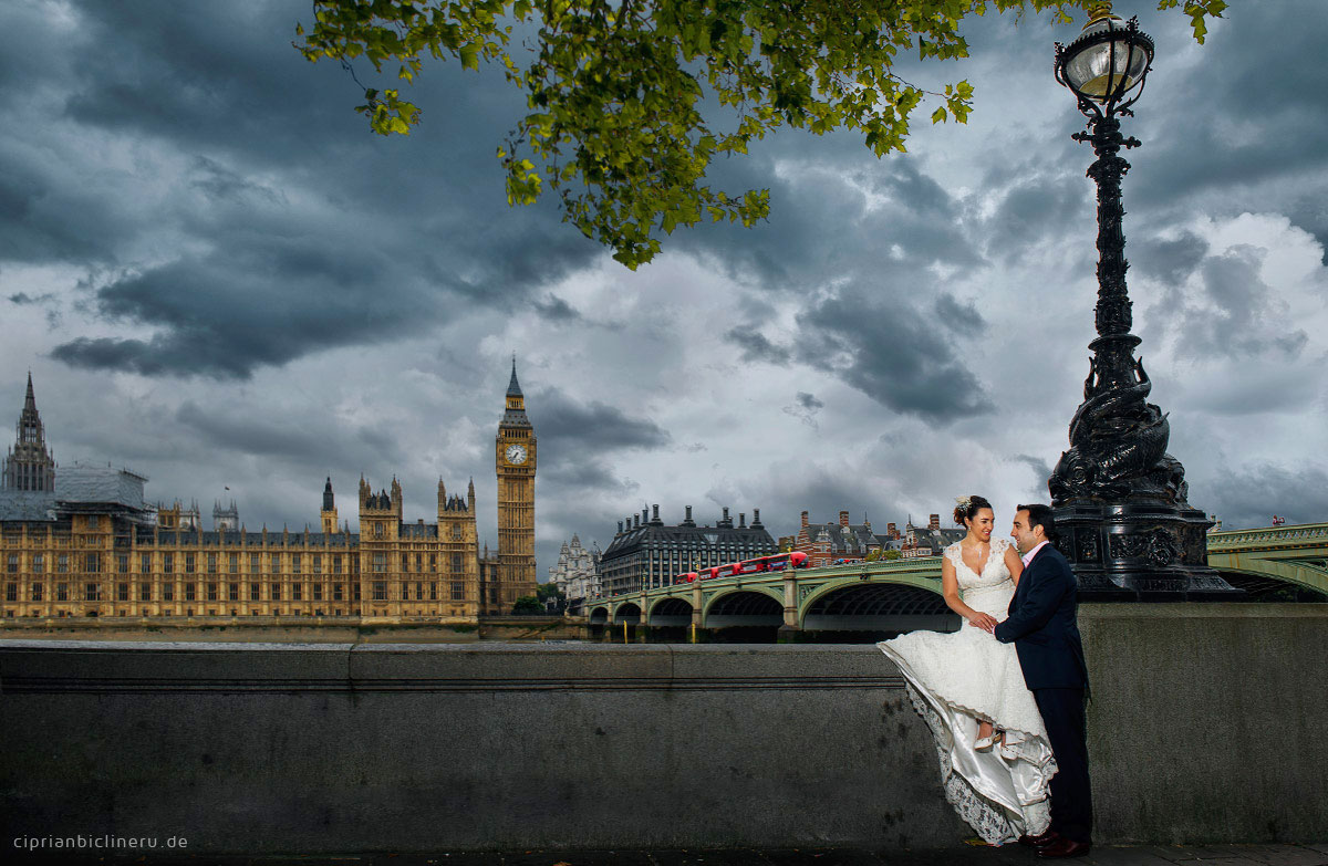after-wedding-shooting-in-london-03