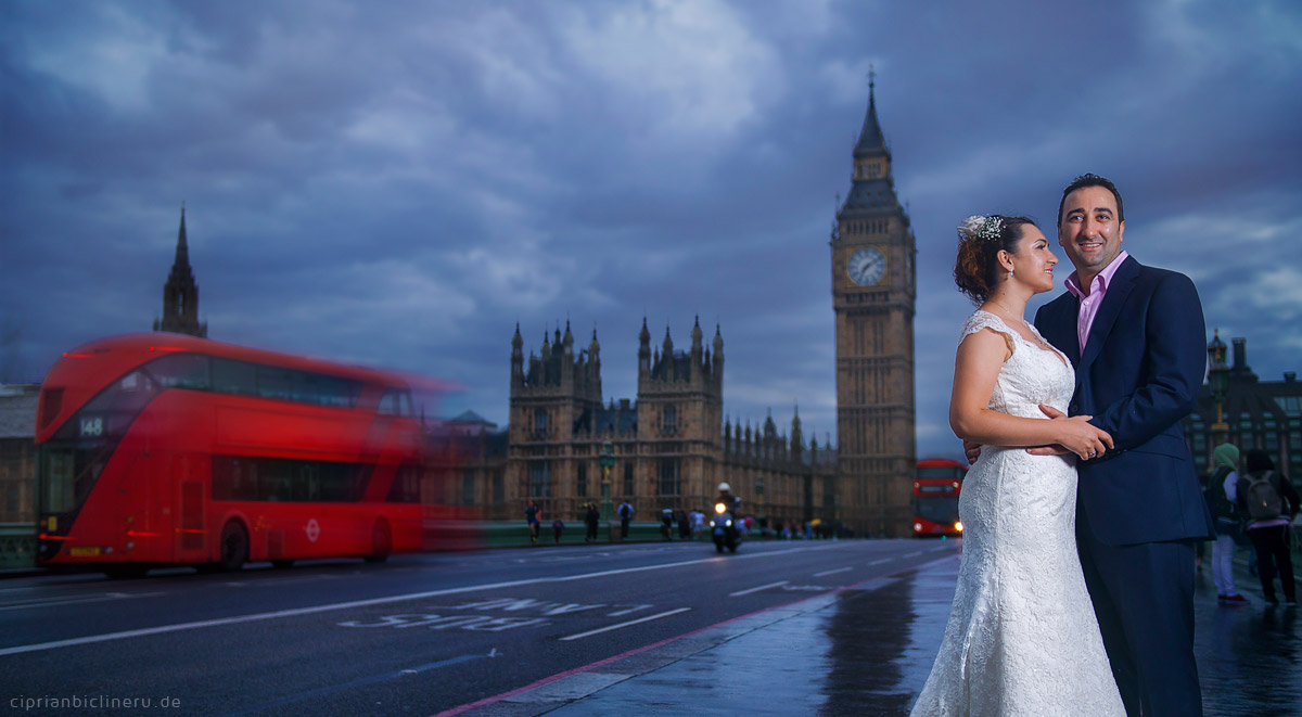 after-wedding-shooting-in-london-06