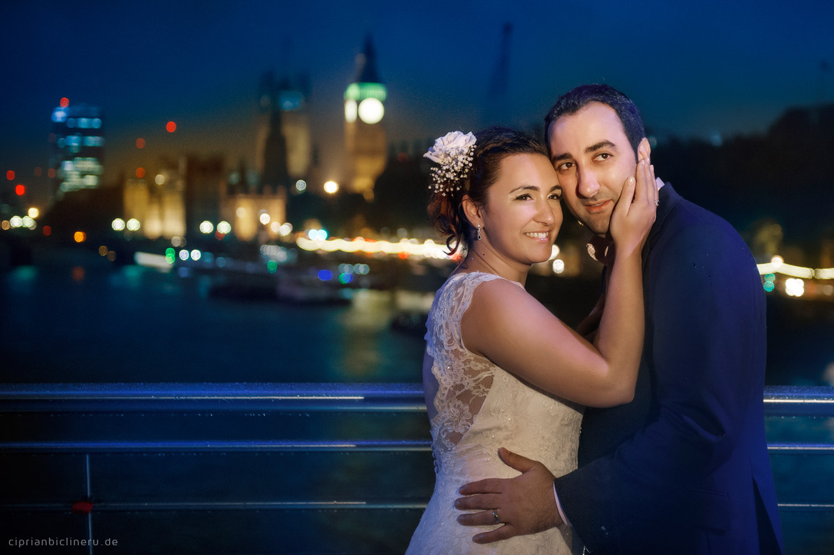after-wedding-shooting-in-london-09