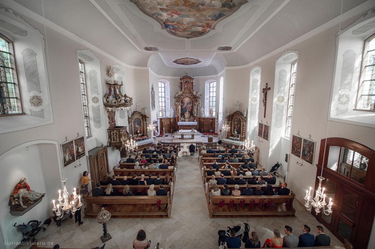 hochzeitsfotograf-in-bad-homburg-24