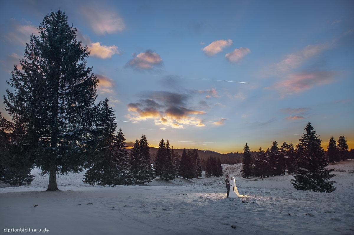winterhochzeit-in-den-bergen-51