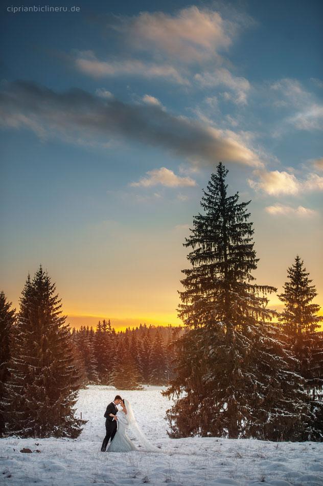 winterhochzeit-in-den-bergen-53