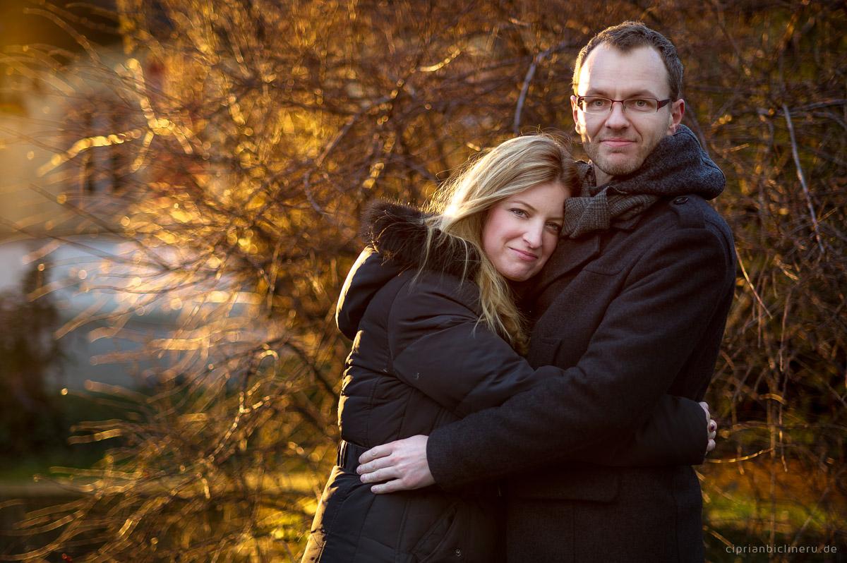 Verlobungsshooting in Darmstadt 03
