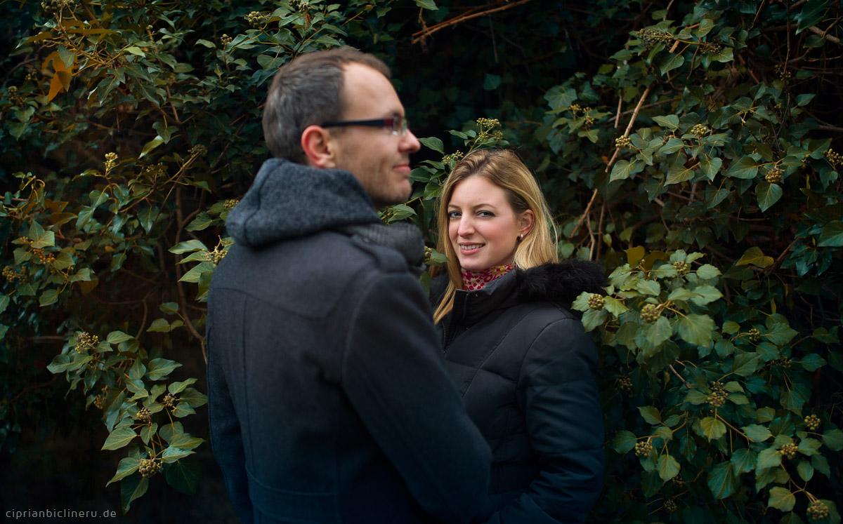 Verlobungsshooting in Darmstadt 05