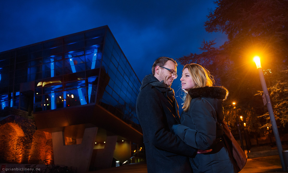 Engagement photo shoot in Darmstadt10