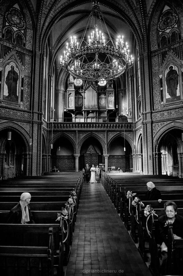 kirchliche trauung in bergkirche wiesbaden 03