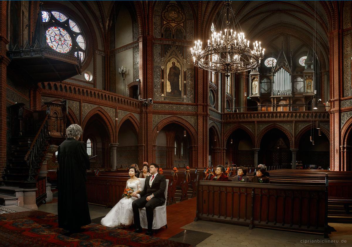 kirchliche trauung in bergkirche wiesbaden 05a