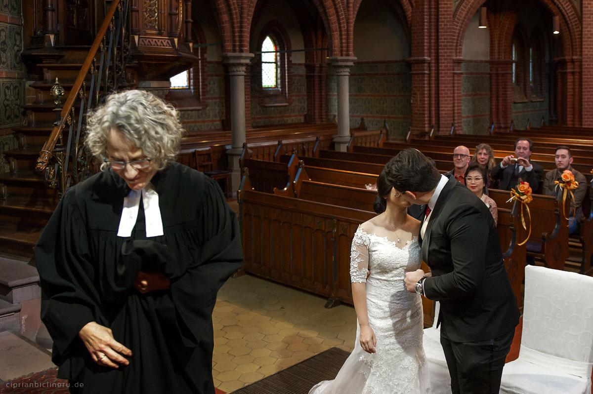 kirchliche trauung in bergkirche wiesbaden 09