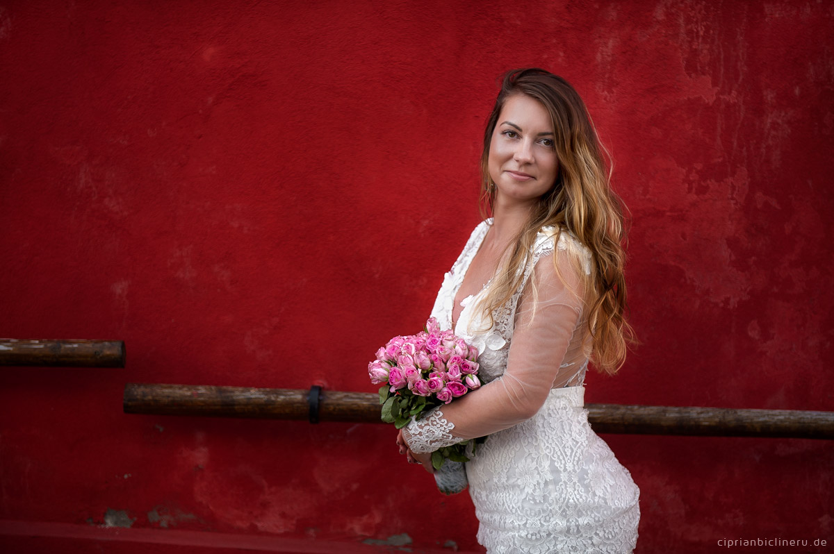 after-wedding-shooting-in-altstadt-05