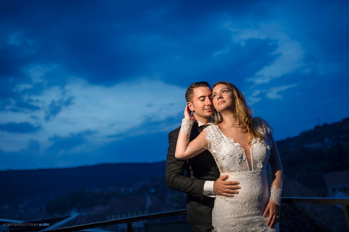 after-wedding-shooting-in-altstadt-11