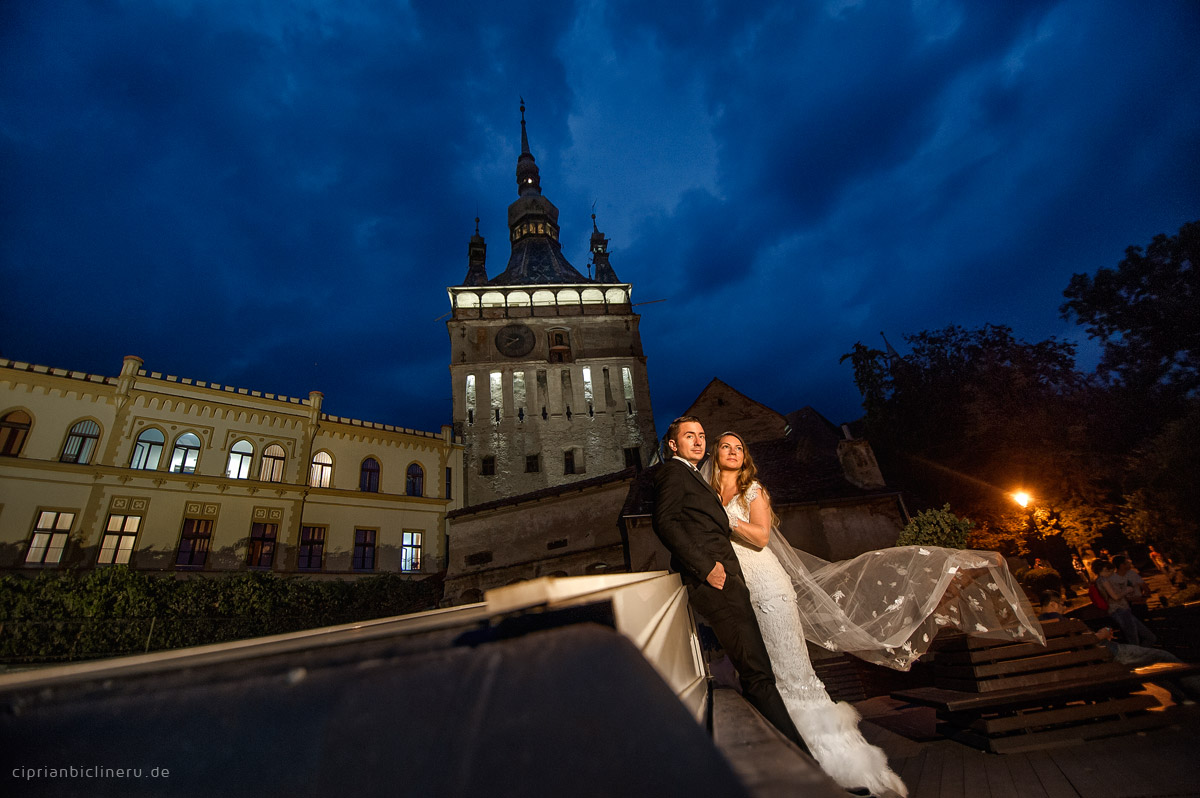 after-wedding-shooting-in-altstadt-12