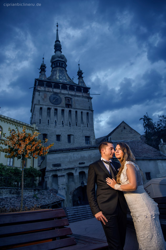 after-wedding-shooting-in-altstadt-13