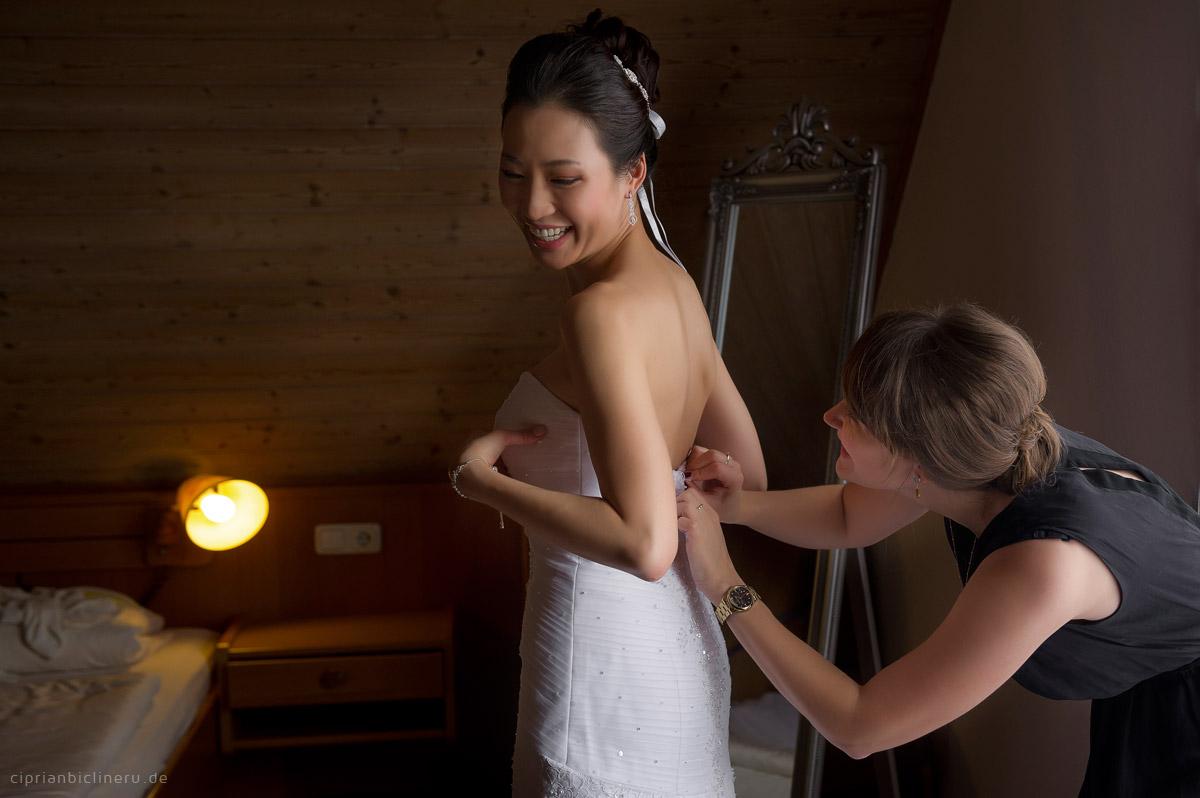 Wundervolle Hochzeit auf Schloss Vollrads 03