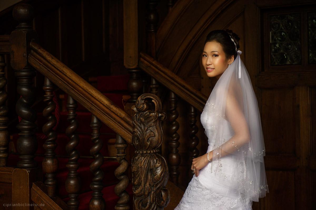 Wundervolle Hochzeit auf Schloss Vollrads 04