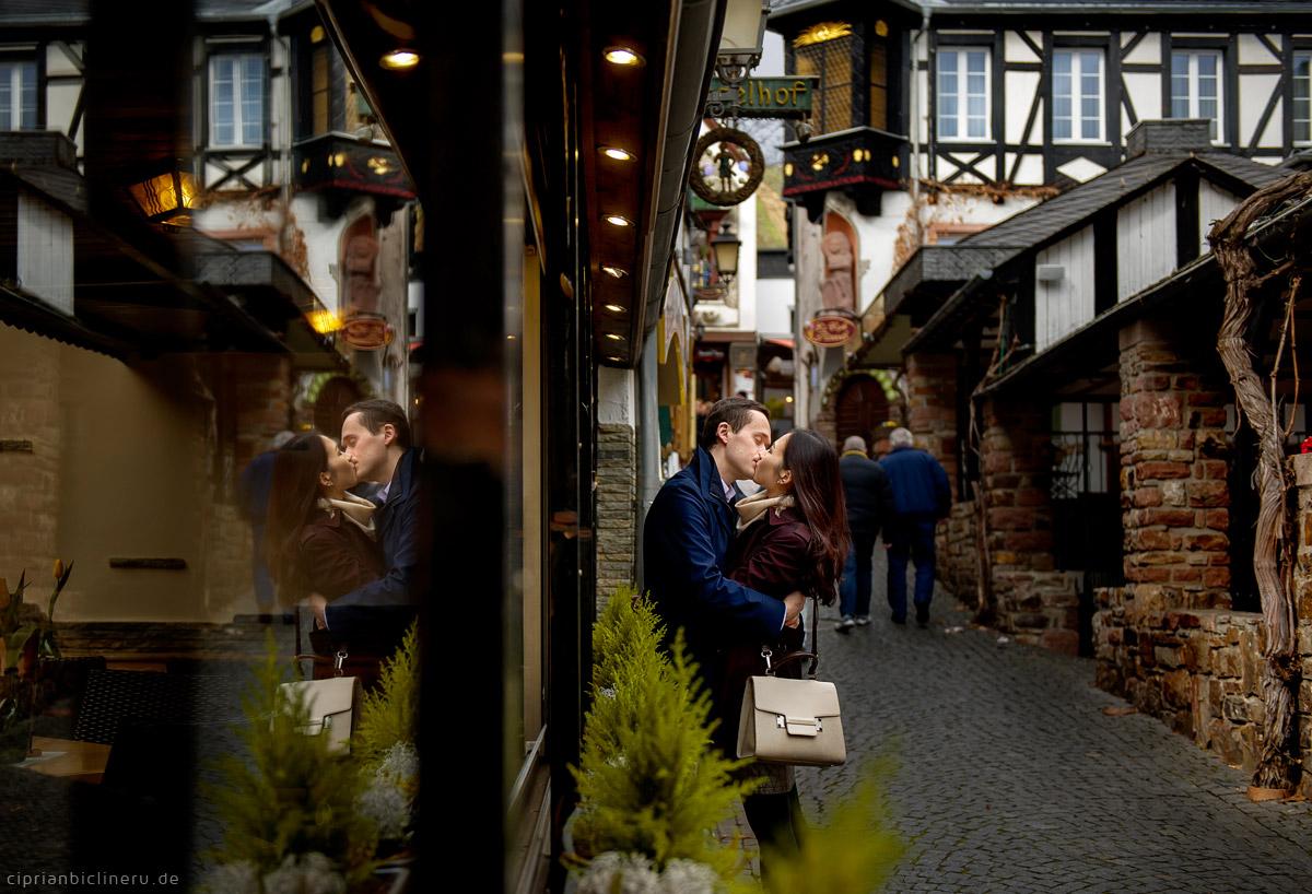 wundervolles verlobungs fotoshooting in rüdesheim 03