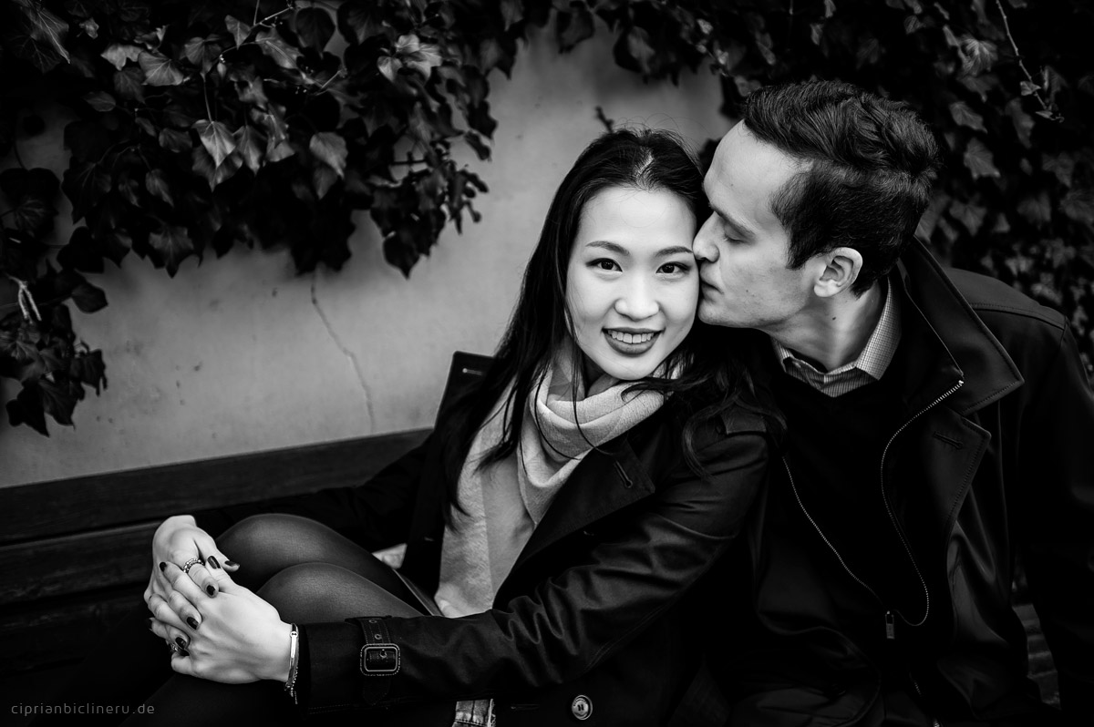 wundervolles verlobungs fotoshooting in rüdesheim 10