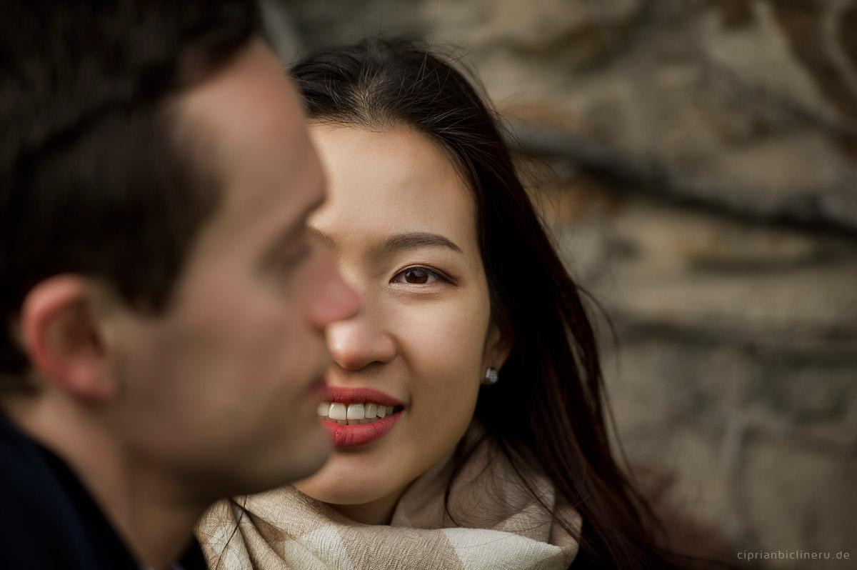 wundervolles verlobungs fotoshooting in rüdesheim 13