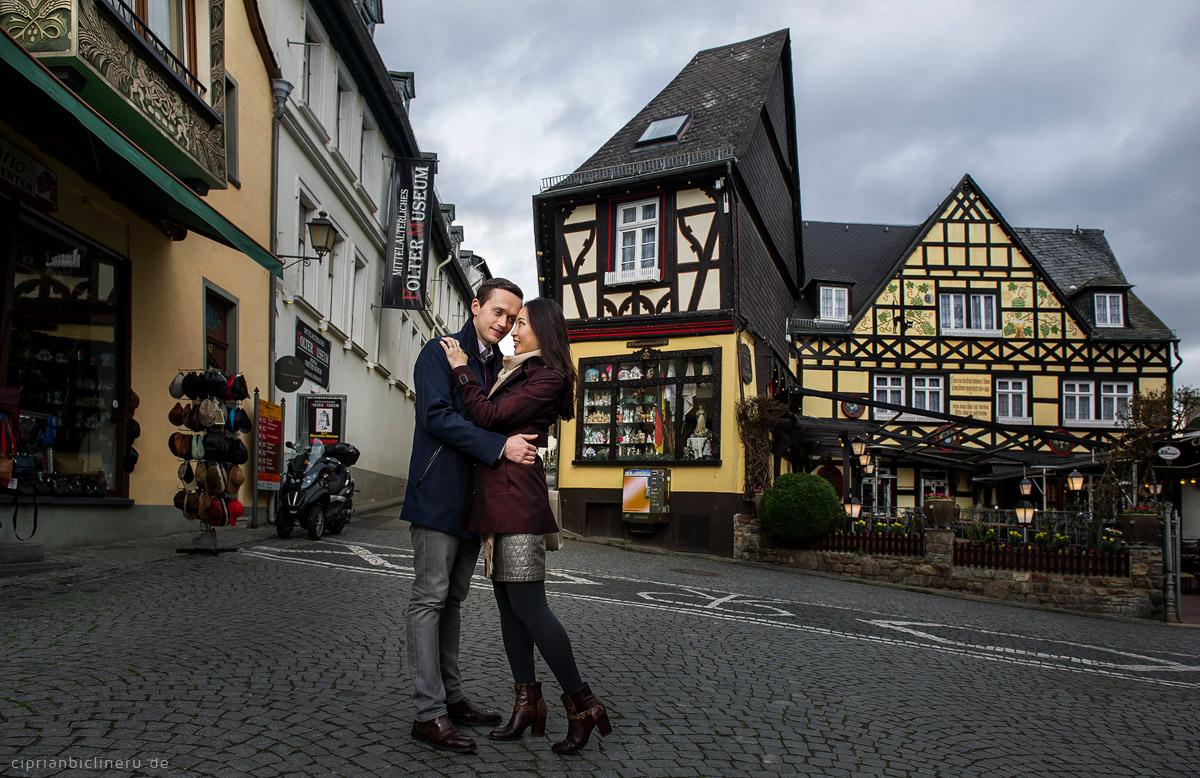 wundervolles verlobungs fotoshooting in rüdesheim 14