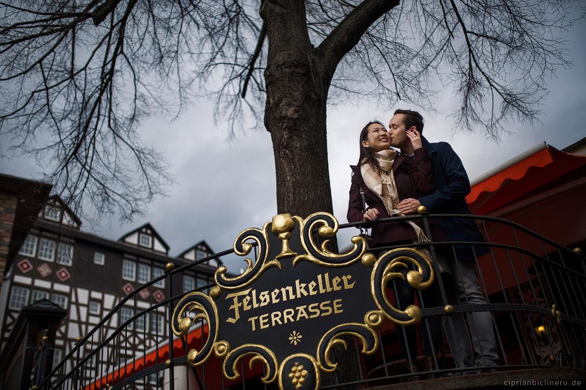 wundervolles verlobungs fotoshooting in rüdesheim 15