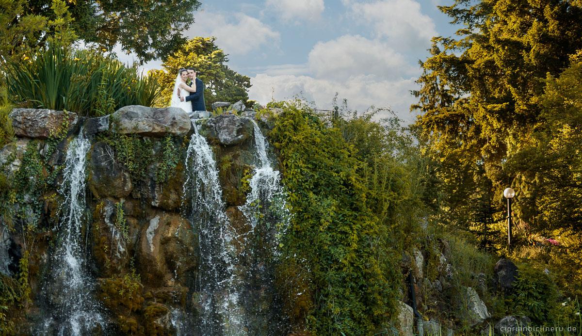 vertraute-hochzeit-in-der-luxurioese-villa-bonn-22