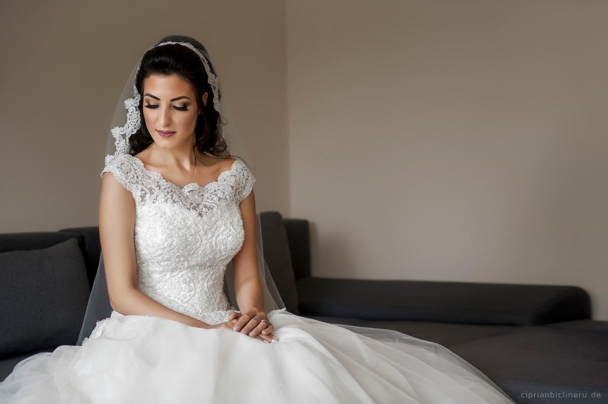 Türkische Hochzeit in Karlsruhe01