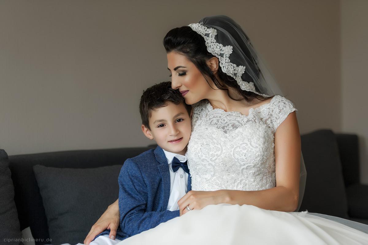 Türkische Hochzeit in Karlsruhe04