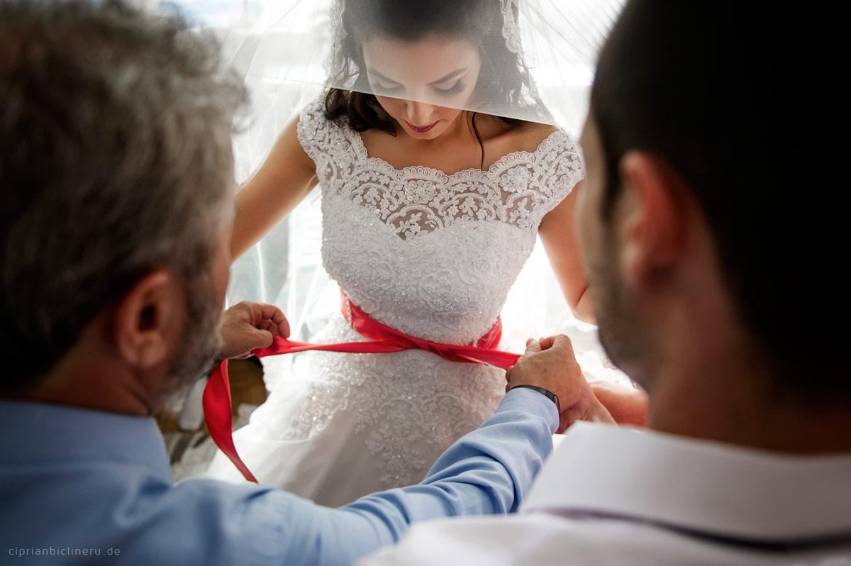 Türkische Hochzeit in Karlsruhe 15