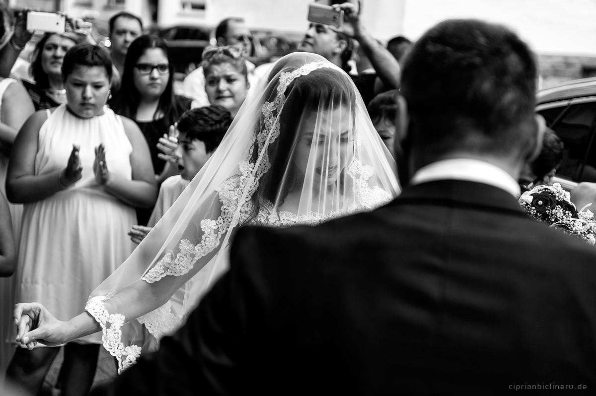 Türkische Hochzeit in Karlsruhe 18
