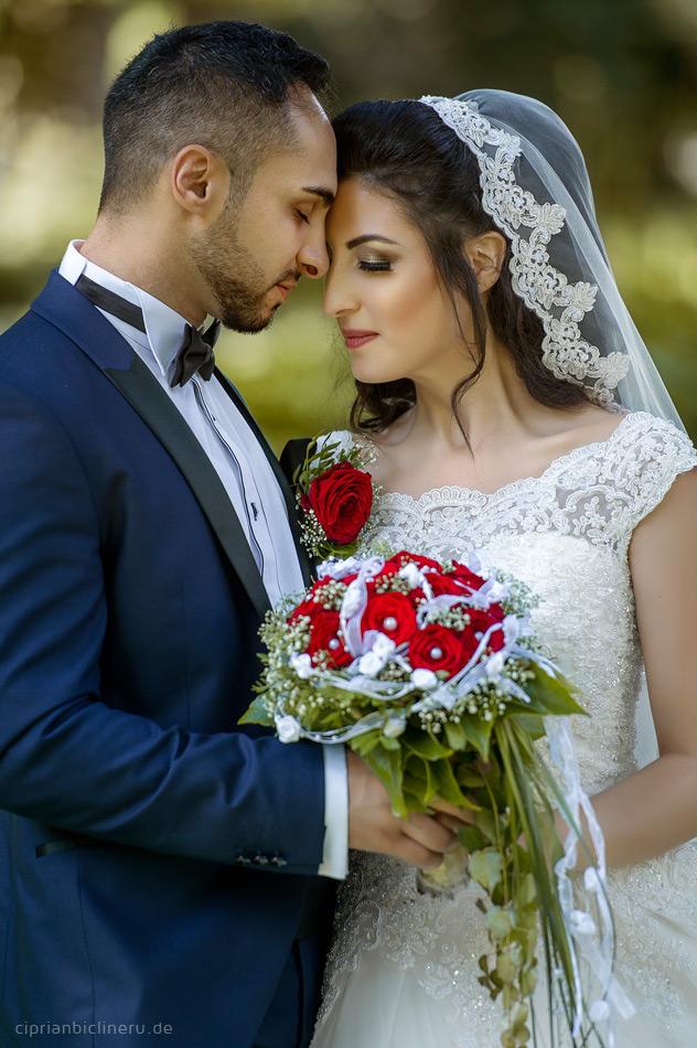Türkische Hochzeit in Karlsruhe 19
