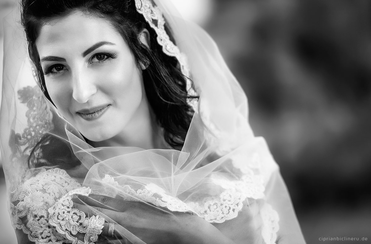 Türkische Hochzeit in Karlsruhe 21