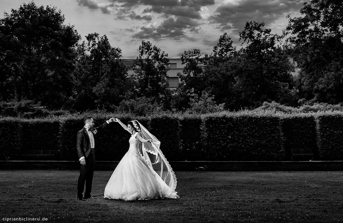 Türkische Hochzeit in Karlsruhe 25