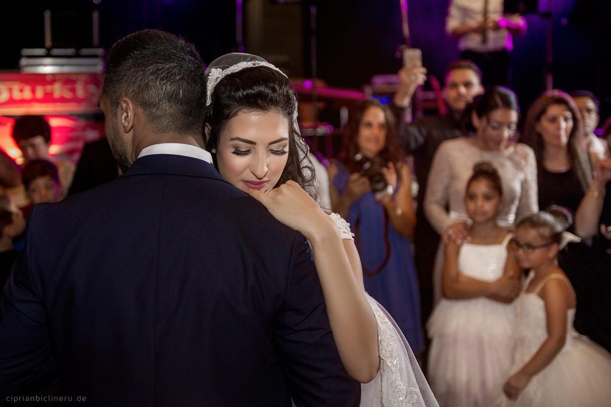 Türkische Hochzeit in Karlsruhe 30