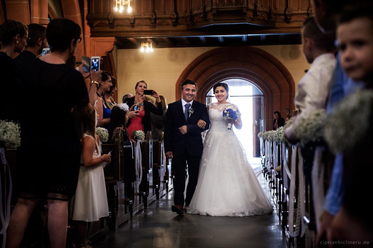 Hochzeit im Golfhotel Lindenhof Bad Vilbel 12