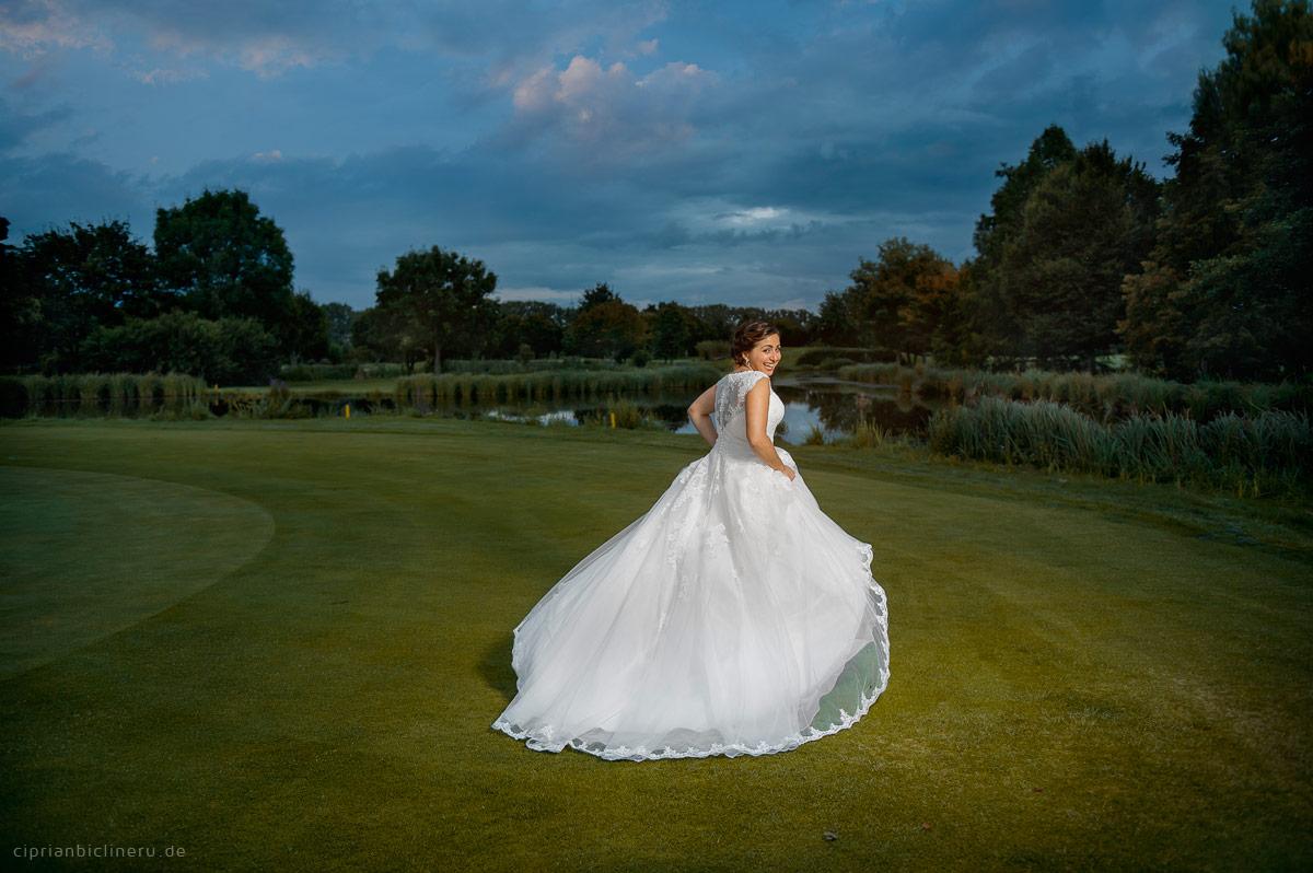 Hochzeit im Golfhotel Lindenhof Bad Vilbel 26