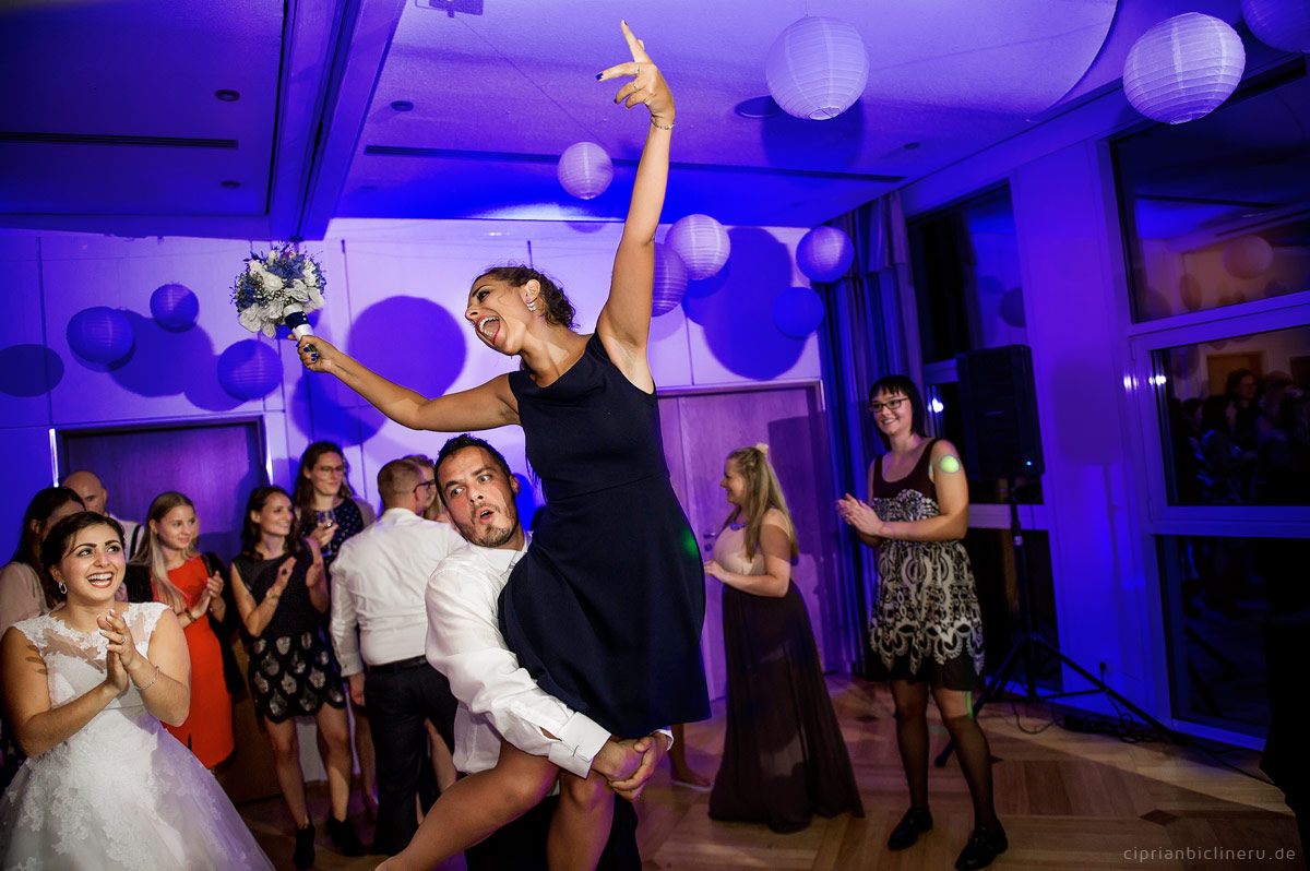 Hochzeit im Golfhotel Lindenhof Bad Vilbel 34