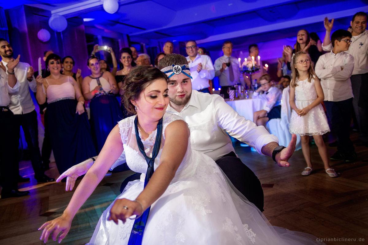 Hochzeit im Golfhotel Lindenhof Bad Vilbel 35
