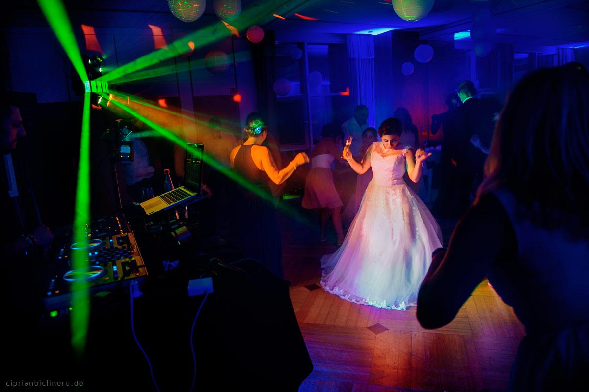 Hochzeit im Golfhotel Lindenhof Bad Vilbel 37