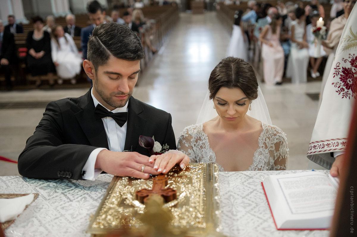Hochzeit in Medici Baden Baden 19