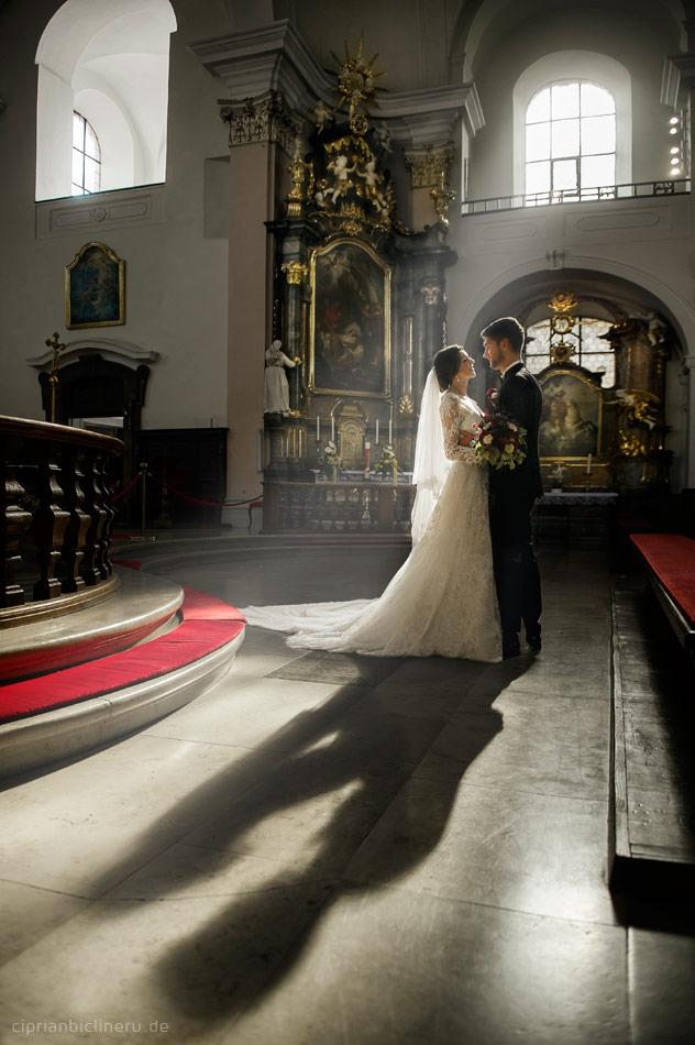 Hochzeit in Medici Baden Baden 20