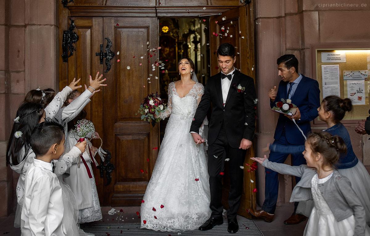 Hochzeit in Medici Baden Baden 22