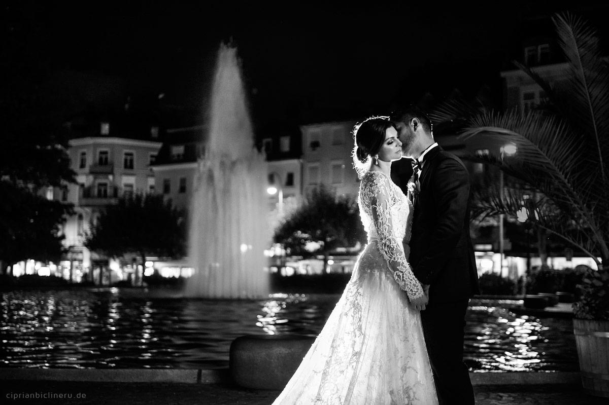 Hochzeit in Medici Baden Baden 25